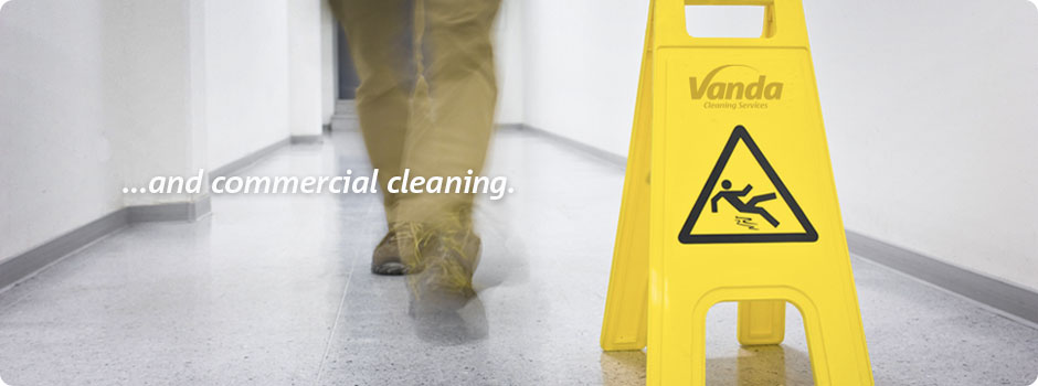 commercial-cleaning3