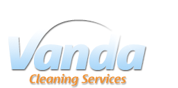 Vanda Cleaning Services