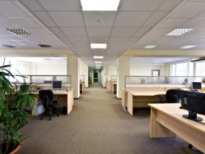 office cleaning abbotsford