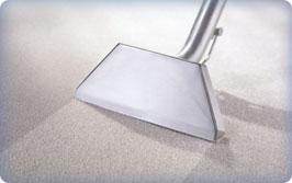 Carpet Cleaners Albert Park